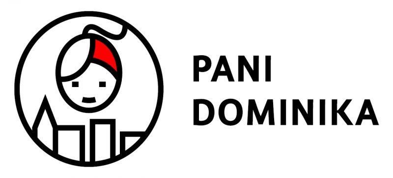 Pani Dominika_Logo