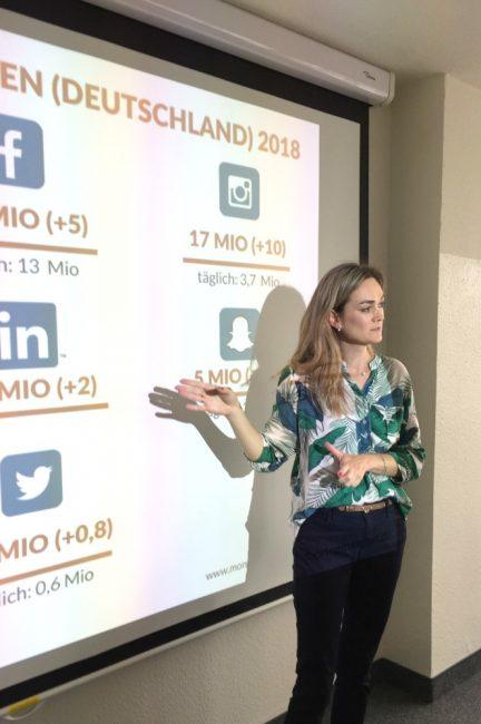 Social-Media-Strategie-Schulung-Rhein-Main