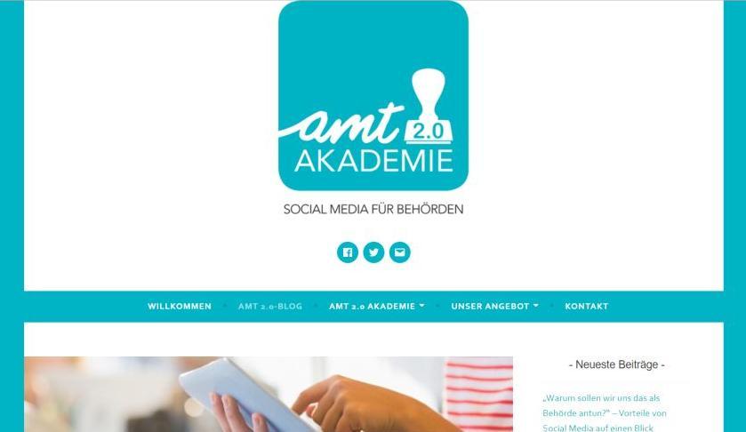 Amt-2.0_Blog