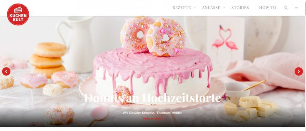 Kuchenkult_Blog