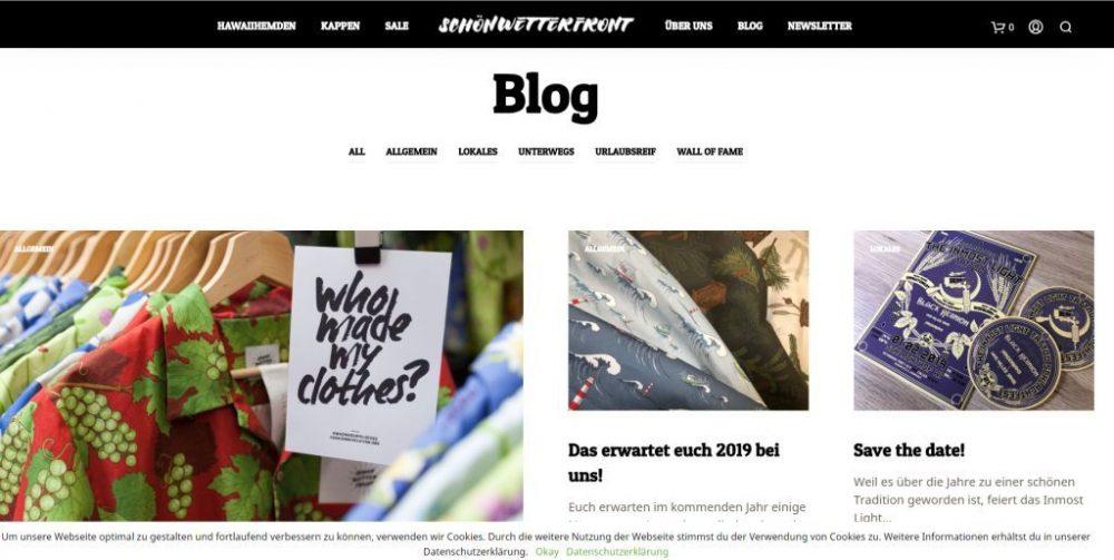 Schönwetterfront_Blog