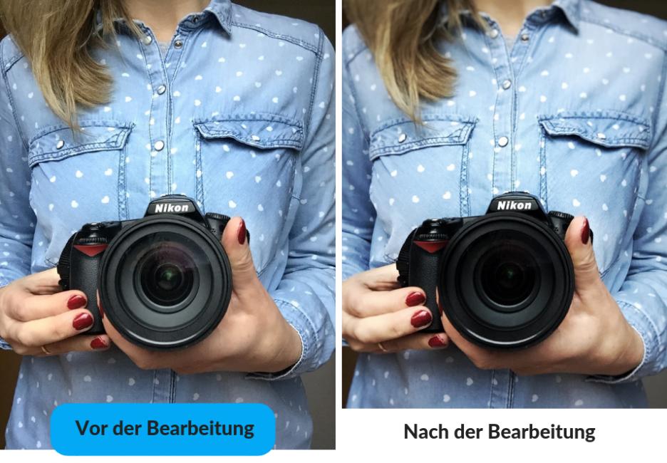 Snapseed_Vorher-Nachher