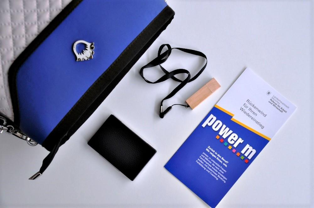 power_m_Social-Media-Tipps_Dominika-Rotthaler