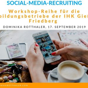 Social-Media-Recruiting_Gießen
