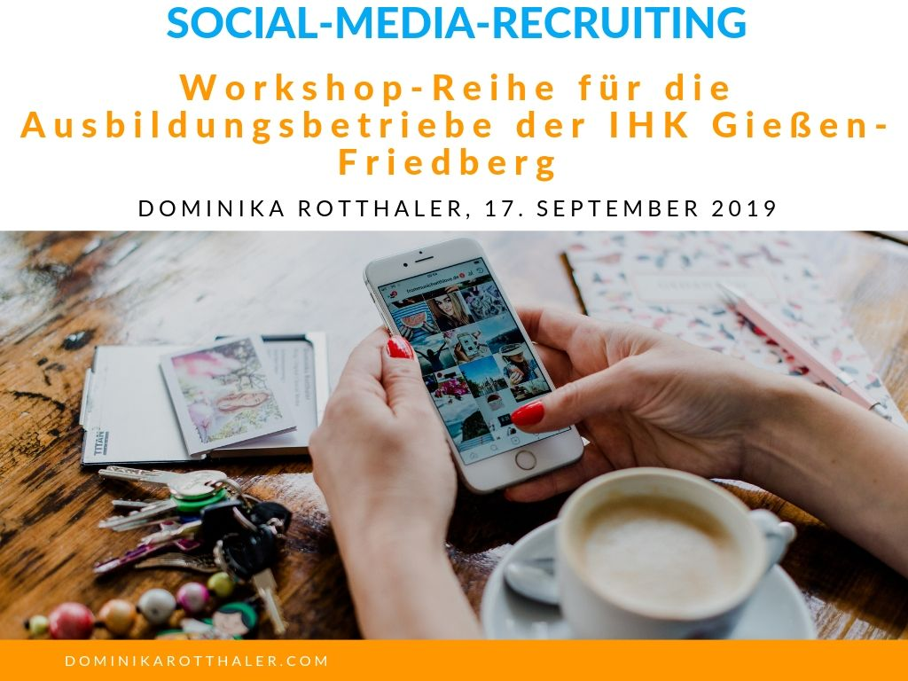 Social-Media-Recruiting_Gießen