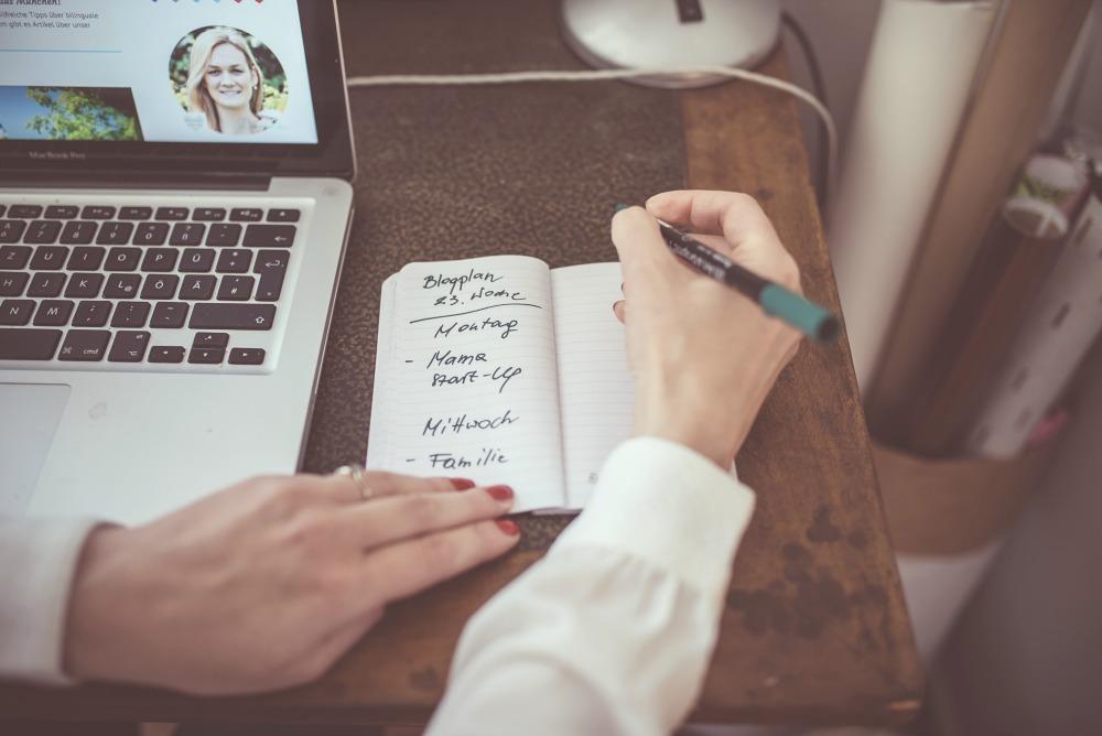 Social Media Schulung für Unternehmerinnen_Wetterau