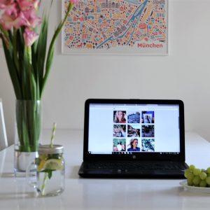 Webinar Instagram-Marketing für KMU