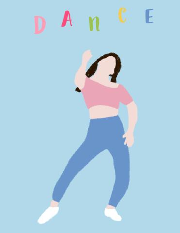 Dance_Me